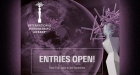 Abierta la convocatoria para los International Hairdressing Awards