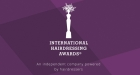 Anuncian a los prenominados en los International Hairdressing Awards